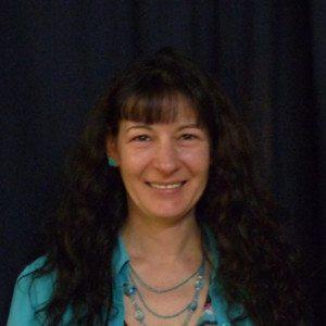 Marielle Lachance