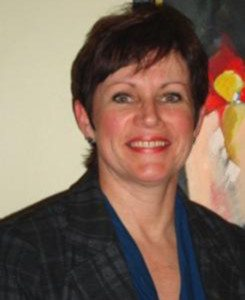 Céline Duval