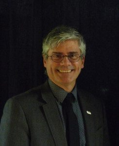 Éric Beauchesne