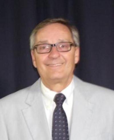 Gilles Cloutier