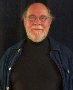 Pierre-André Paquin