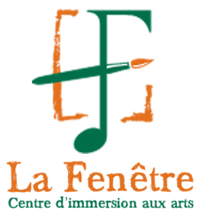 fenetre-logo