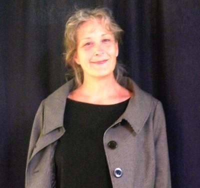 Marie-Josée Plouffe